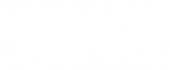 clear transparent logo without wording white